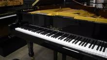 音协钢琴二级曲目 苏格兰舞曲 拉斐尔GR1