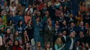 千場電影燃哭無數觀眾,#電影絕殺慕尼黑 不只是一部電影,更是強大的精神力量?。=^