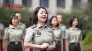 衛生部視聽教材第一軍醫大學《中醫舌診.》_標清