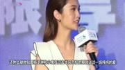 連續4年準點送祝福 楊丞琳為李榮浩慶生甜蜜表白