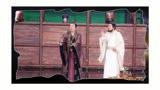 《跨界喜劇王》第四季朱孝天與愛妻同臺柳巖致敬經典