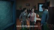 熱血少年劉宇寧東北大碴子味兒搞笑花絮