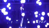 劉德華2013上海巡回演唱會(音樂現場)