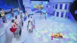 辣媽學院20140420期四大類型媽媽.mp4