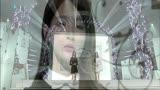 Davichi姜敏京李海麗-The Letter音樂現場版MV