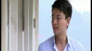 《延禧攻略》番外篇:傅恒魏瓔珞大婚,二人對視一笑甜到爆炸!