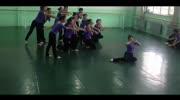 幼儿舞蹈创编 幼儿舞蹈扇子舞