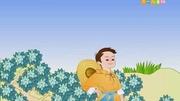 抗日战争小英雄 放牛娃王二小图片