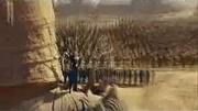幾分鐘看完《木乃伊3龍帝之墓》