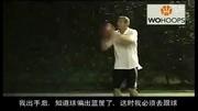櫻木花道搶籃板五佳球, 瞬間感覺熱血燃燒