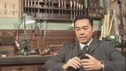 消失的子彈(片段)江一燕文藝范犯罪