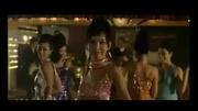 金錢帝國 梁家輝壞到沒朋友,對上司也敢打罵!香港演技數第一!