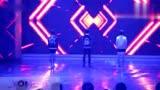 少年中国强TFBOYS《版Heart》~1