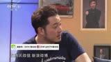 喜樂街20140725 開場前演員情況