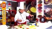 教你怎么做菜 香根皮蛋的做法