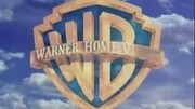 哈利·波特6(片段)魔藥課教授斯拉格霍恩被篡改記憶真相曝光