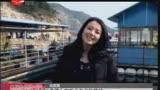390姚晨負傷高圓圓裝死  《搜索》劇組春節殺青[新娛樂