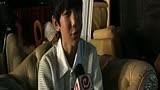 TFBOYS - 中國娛樂報道 0726 跟拍王源采 高清