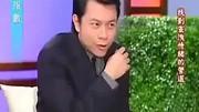 """刘嘉玲谈梁朝伟:会哭会浪漫的""""闷蛋"""""""