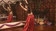 印度风情肚皮舞��.d_《印度风情肚皮舞》第4集