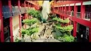 盜墓筆記痞子英雄2:黎明升起 終極版預告片。。。。。