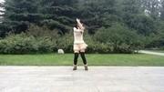 【魔鬼戀人】逆卷禮人吸血音頻~~魔性的碧池醬~【持續關注YB主更新!】
