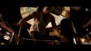《伸冤人2》新预告 丹泽尔华盛顿17秒绝杀