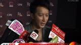 明星紀錄片《青春》啟動 韓庚任推廣大使