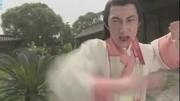 2013新凤舞九天DJ现场 伤感MV 迪厅现场 劲爆DJ舞曲 夜