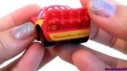 玩具汽车视频