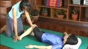 〖q149〗泰式按摩教程系列1.Cours.de.massage.thai.-.NO.SEX