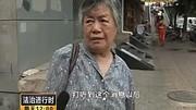 2分钟告诉你一惊一乍的《京城81号2》到底好不好看