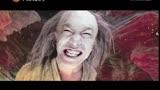 《西游·降魔篇》發布會 調侃黃渤戲劇王中王