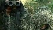 《戰狼2》中吳京一腳踹死一個人,現實中特種兵能做到嗎?