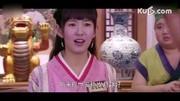 """娱乐资讯:《医馆笑传》明晚首播 陈赫逆袭变""""柯南"""""""