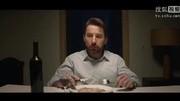 豆瓣高分电影《裁缝》,告诉你衣着品?#23545;?#26679;改变一个人的命运