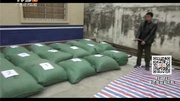 販毒團伙專挑懷孕婦女運毒 中緬邊境緝毒警:拿她們徹底沒辦法