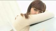 日本清純女王 柏木由紀最近拍片專輯