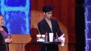 金秀賢 EXO 李孝利 蔡依林 音悅V榜特別企劃 EXO視頻 世勛 鹿晗 KRIS TAO CHEN