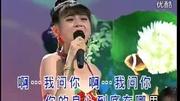 李茂-问一问青春电视剧《我们的四十年》插曲
