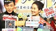 林峰時隔五年回歸TVB終于破冰!未來會展開劇集和唱歌的計劃
