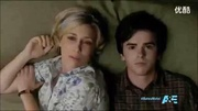 【贝茨旅馆】Bates Motel Season 3 Trailer