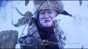 京劇電影《智取威虎山》選段 我們是工農子弟兵 沈金波 施正泉