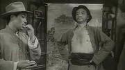 香港電影十大經典角色排名,周潤發獨占2位,第2名備受爭議!