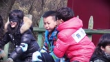 最強小孩20150501期預告 剩者為王 嘉賓:蒲巴甲