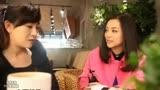 新天龍八部飾王語嫣的張檬也被雷《中國娛樂報道》