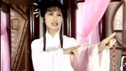 美女深情演唱《新白娘子傳奇》插曲《天也不懂情》王夢慧 好聽