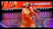 2013年河南省三门峡西新东方驾校科目三教程