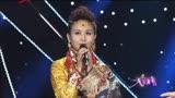 天籟之愛藏歌會 201320140111歌曲《迎酒歡歌》表演者: 央金蘭澤