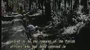 二戰經典紀錄片《天啟》第一集:閃電戰